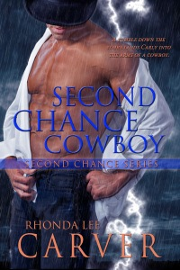 SecondChanceCowboy (2)