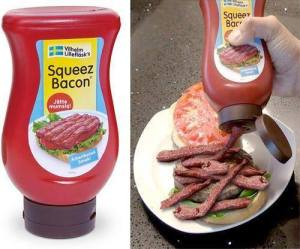 wtfbacon