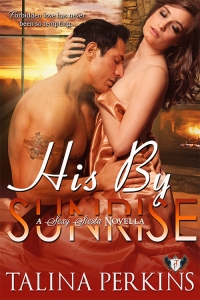 His by Sunrise500x750 (2)