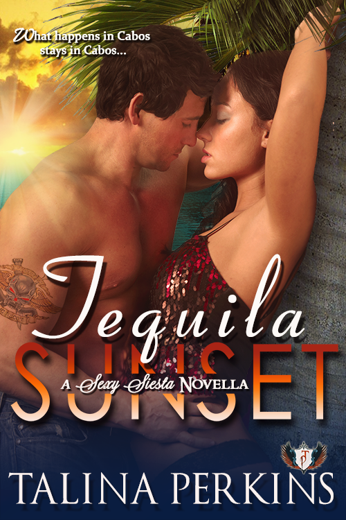 Tequila Sunset_500x750 (2)