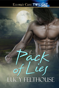 pack-of-lies (2)