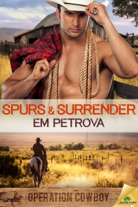 spursandsurrender300